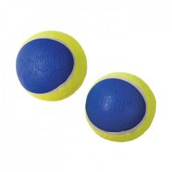 Ultra SqueakAir Ball