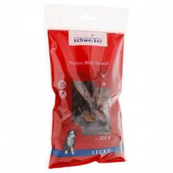Horse Mini Snack
