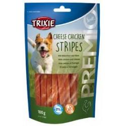 PREMIO Cheese Chicken Stripes