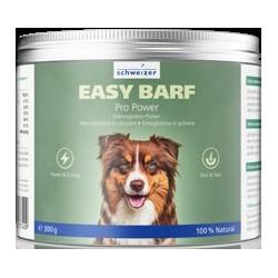 EASY BARF Pro Power Hémoglobine en poudre